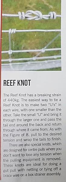 knot 5.jpg