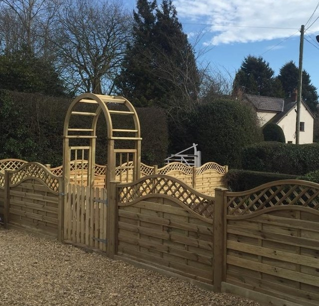 CG Services - Over 20 years of experience a friendly company covering all aspects of landscaping, groundworks & equestrian services.
