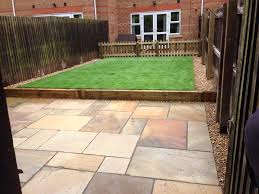 DG Landscapes - With years of experience in the gardening & landscaping industry they can create an outside area that meets your needs and requirements.