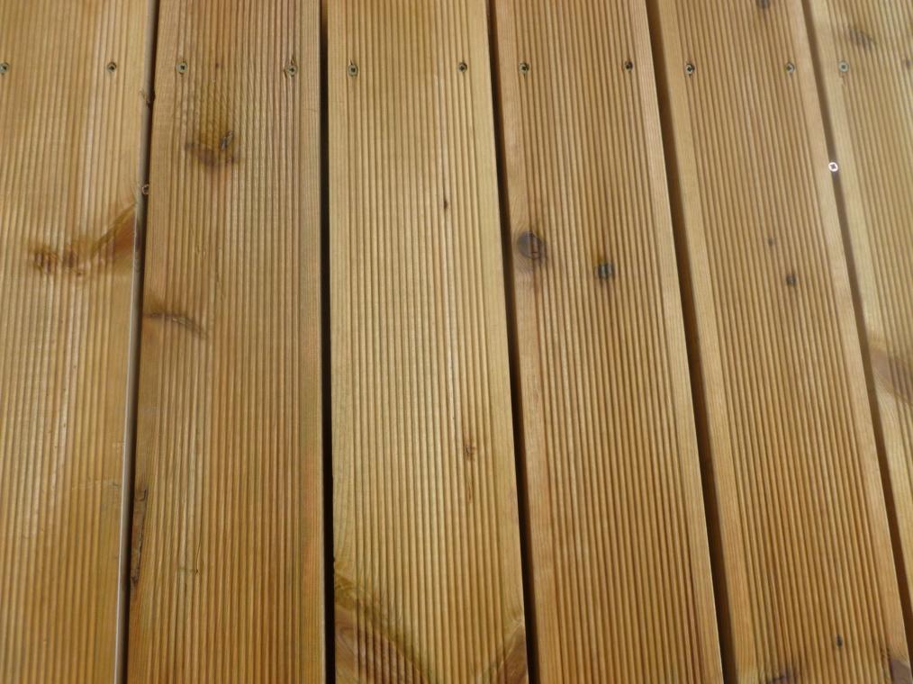 deck_fine_rib.jpg