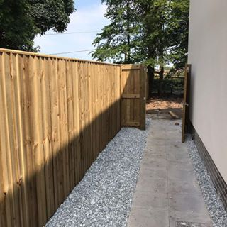 featheredge fencing.jpg