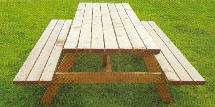 picnic_table_lg.jpg