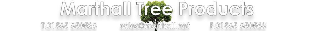 marthall_site_header.jpg
