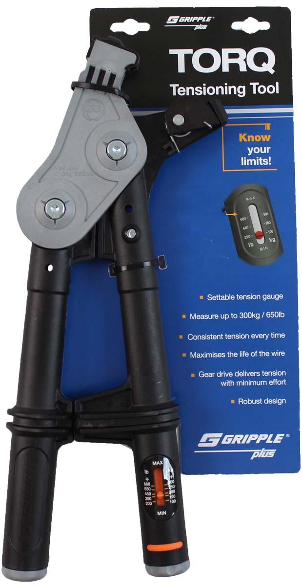 gripple tool.png