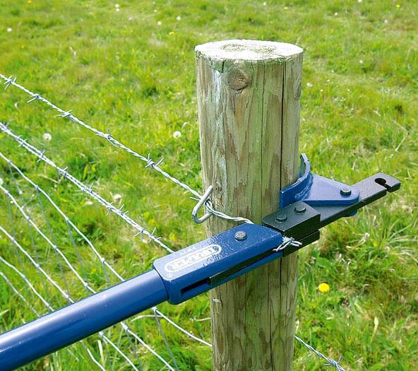 fence-tensioner-3-1.jpg