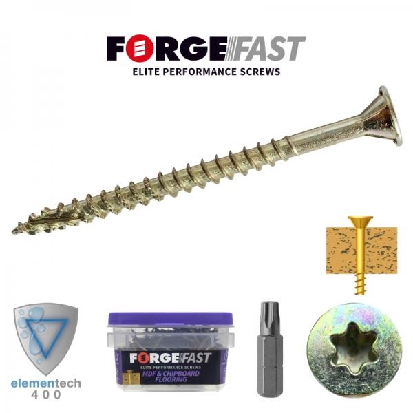 forge fast 6.jpg