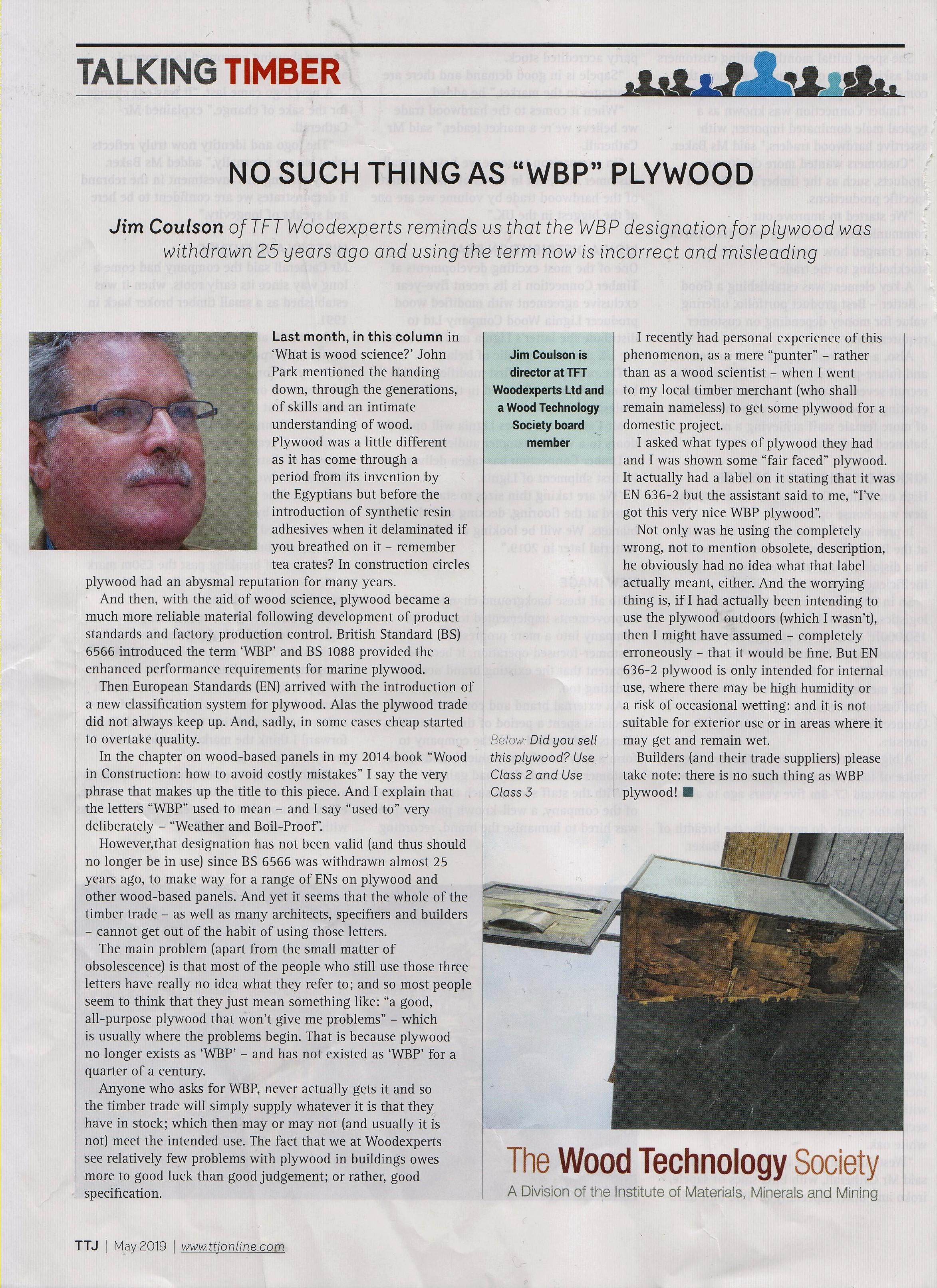 plywood article.jpg