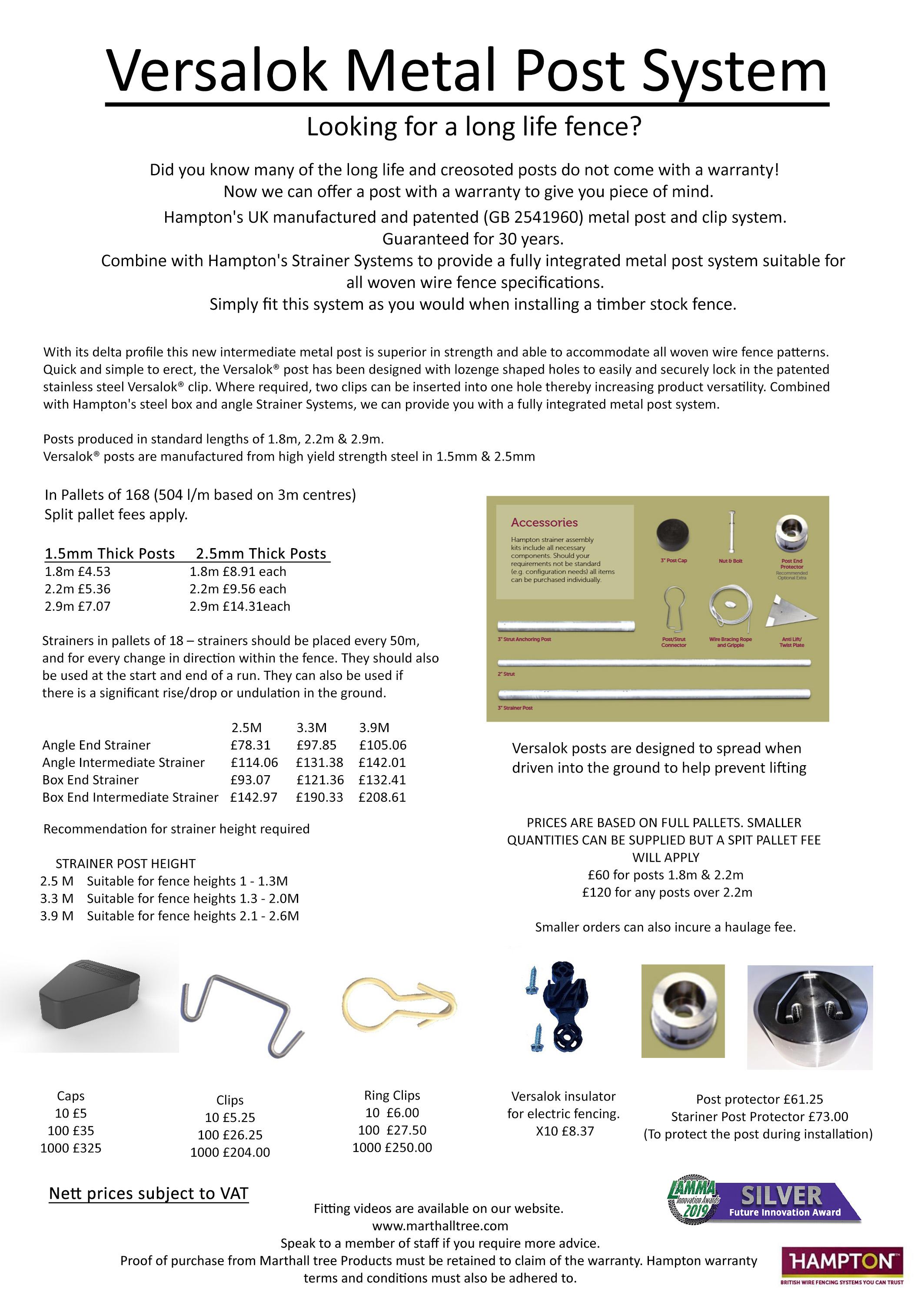 versalok leaflet -corrected prices.jpg