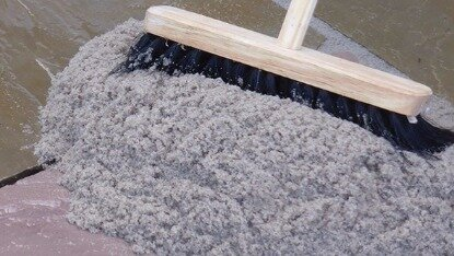 nexus professional surfacing systems -