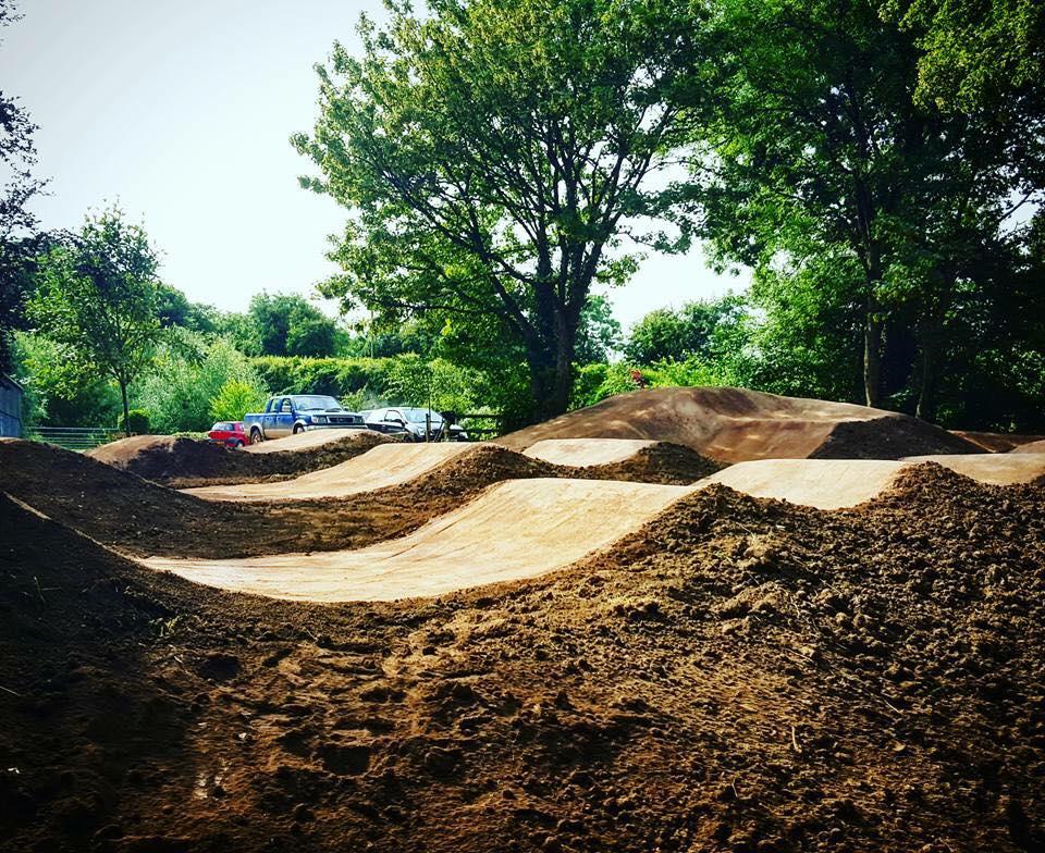 BMX Track.jpg