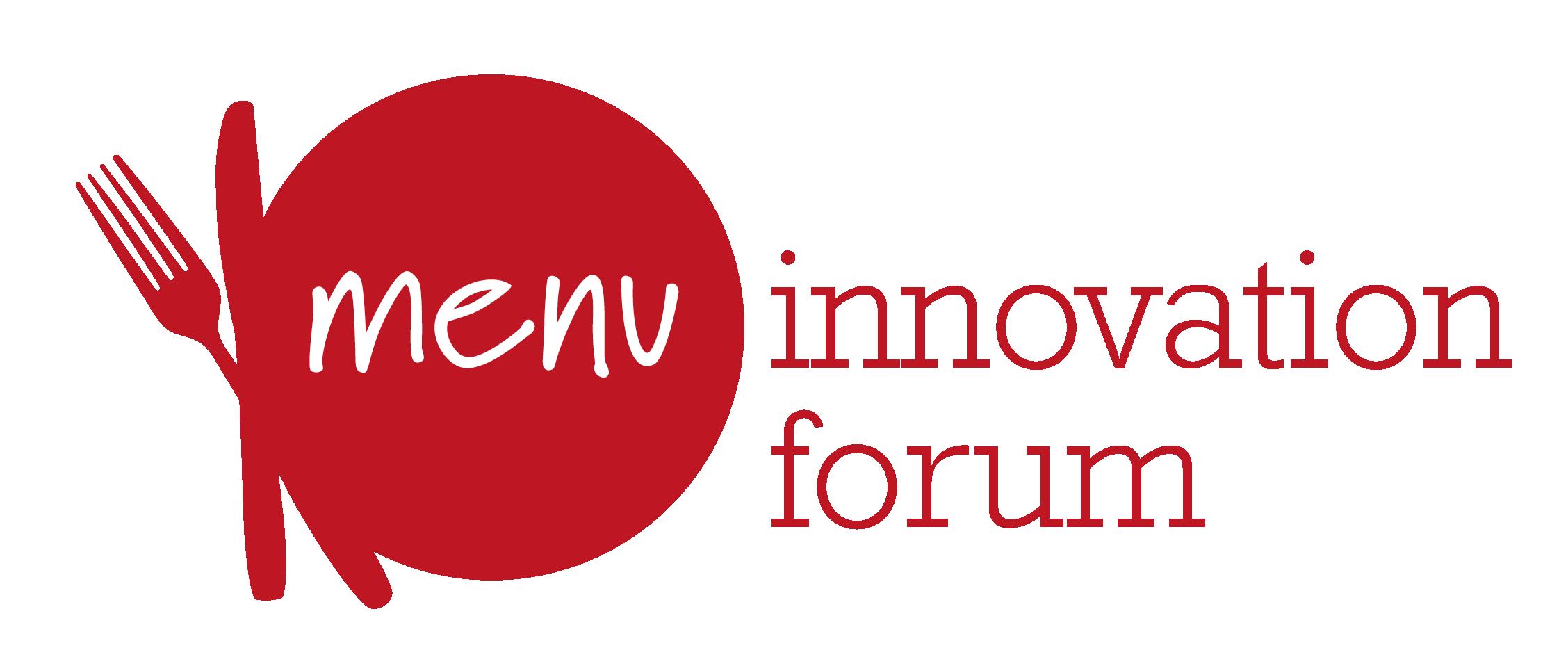 MIF logo.png