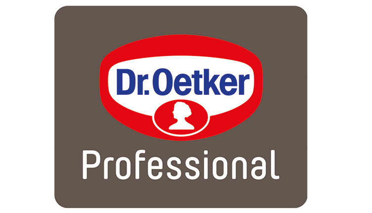 dr oetker.jpg