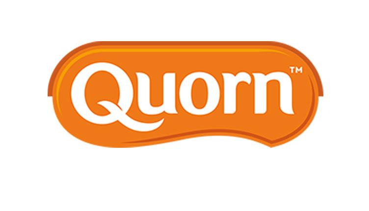 quorn.jpg