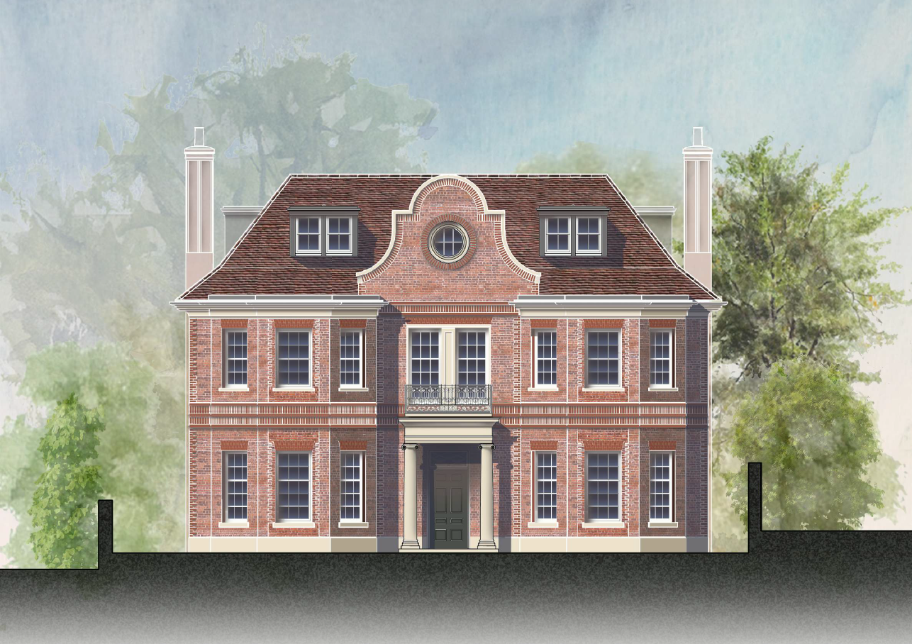 Front Elevation.PNG