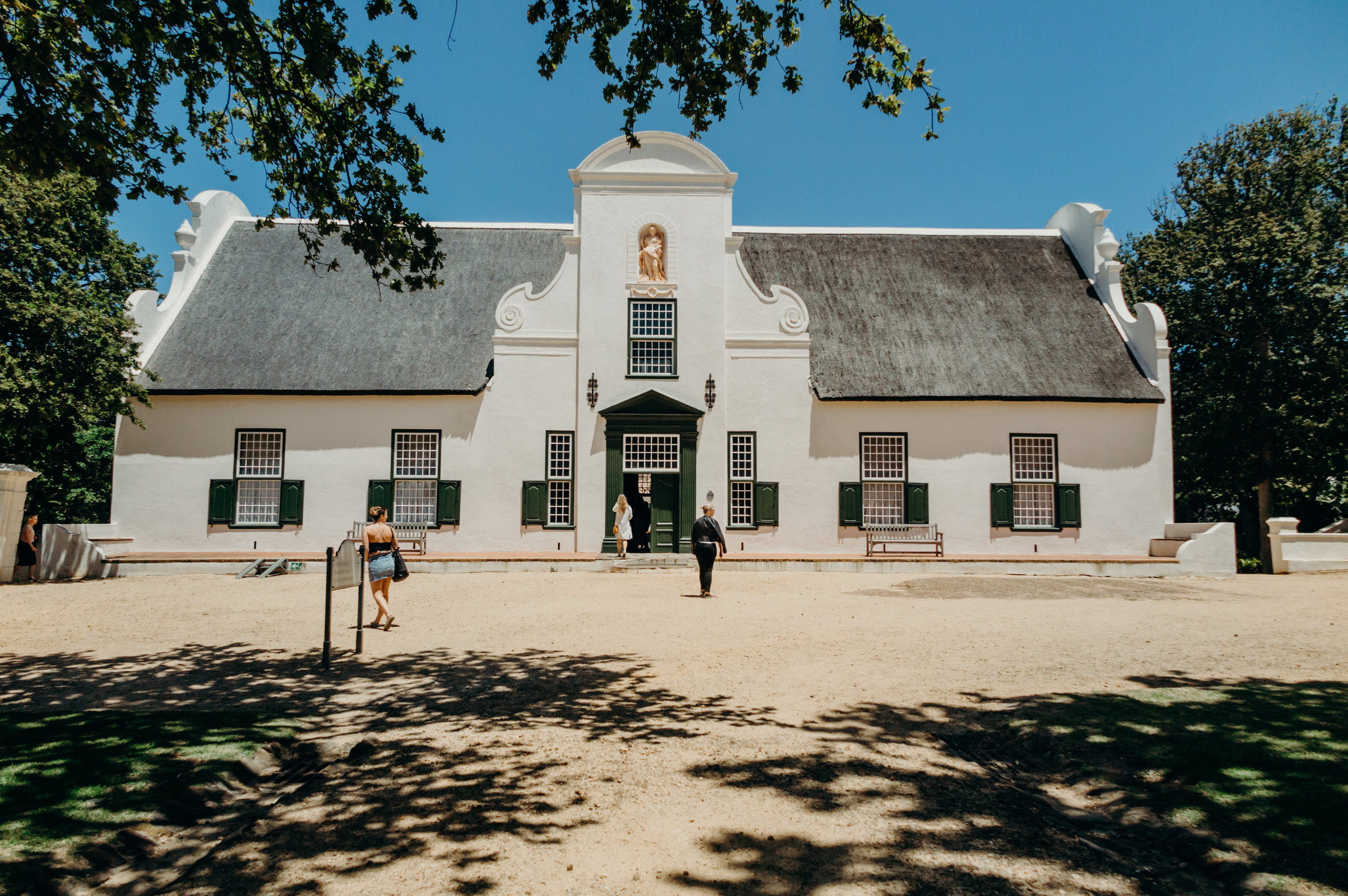 Sydafrika November (78 av 125).jpg
