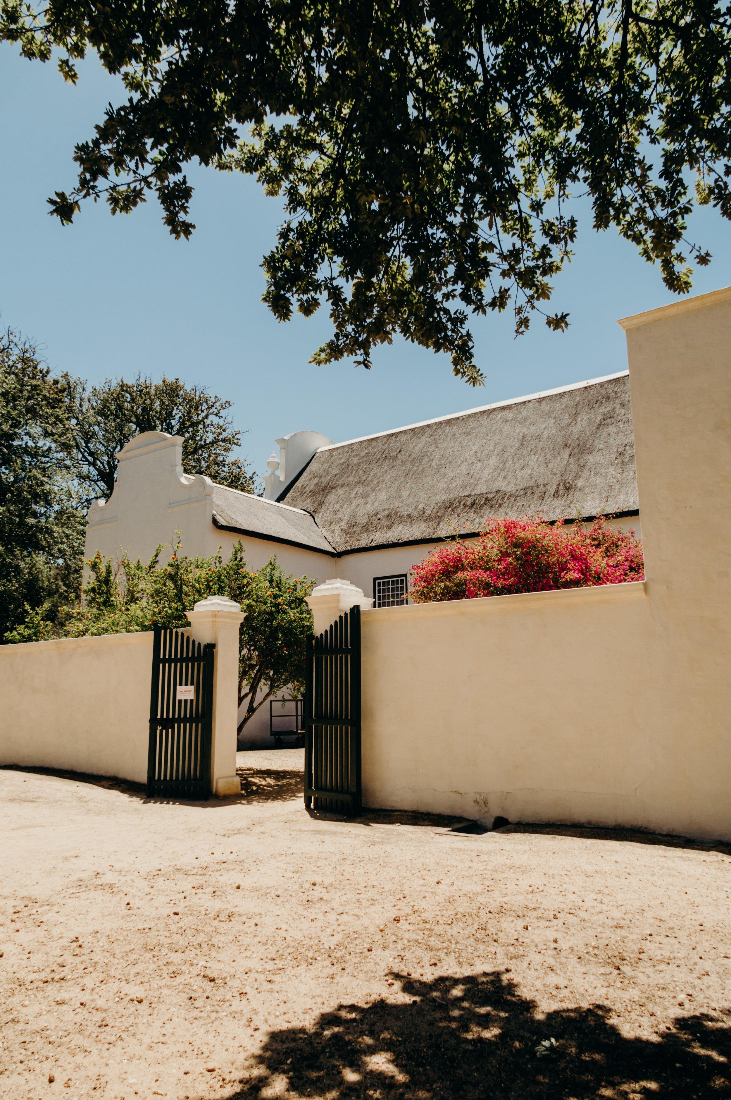 Sydafrika November (83 av 125).jpg