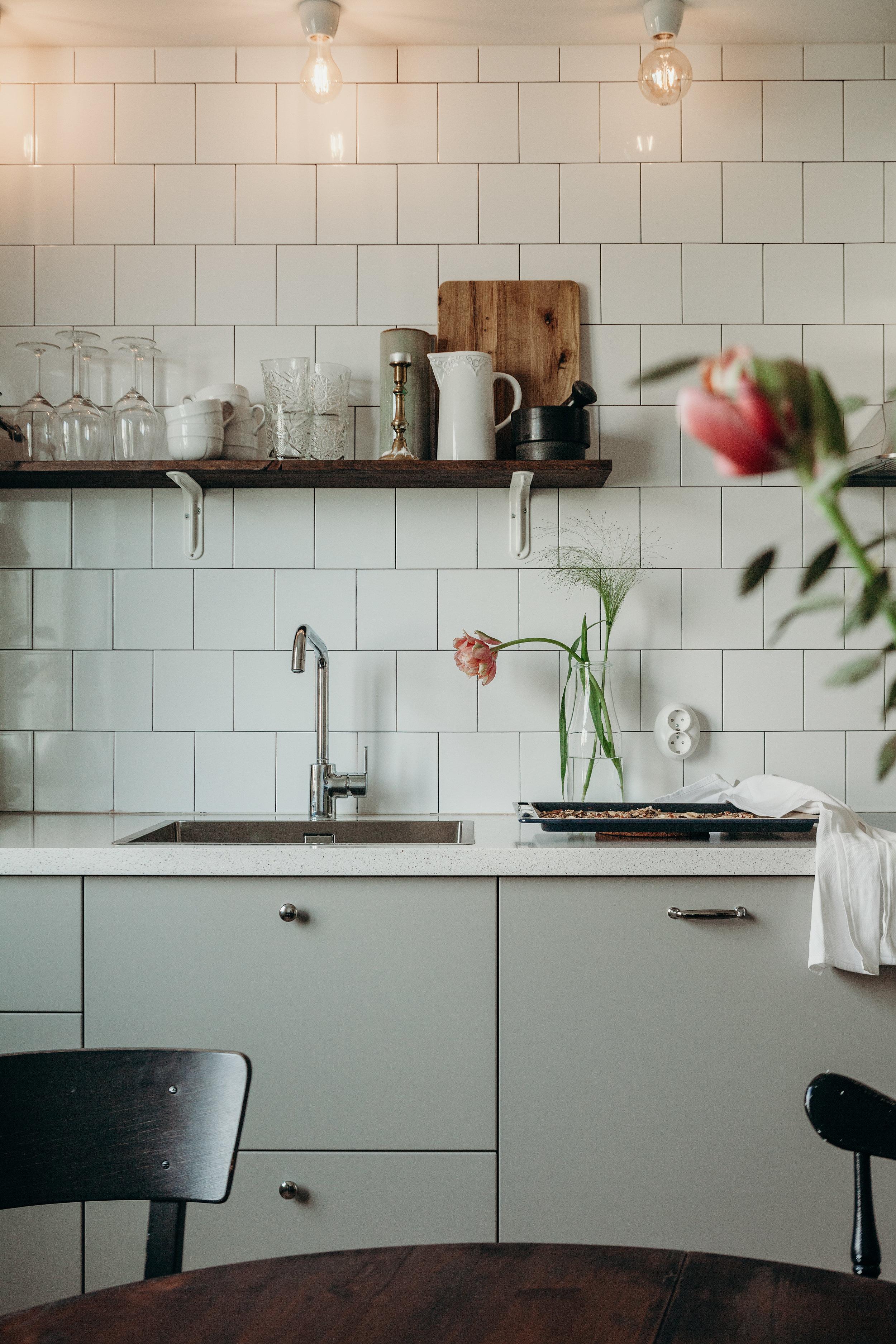 Köket (6 av 7).jpg