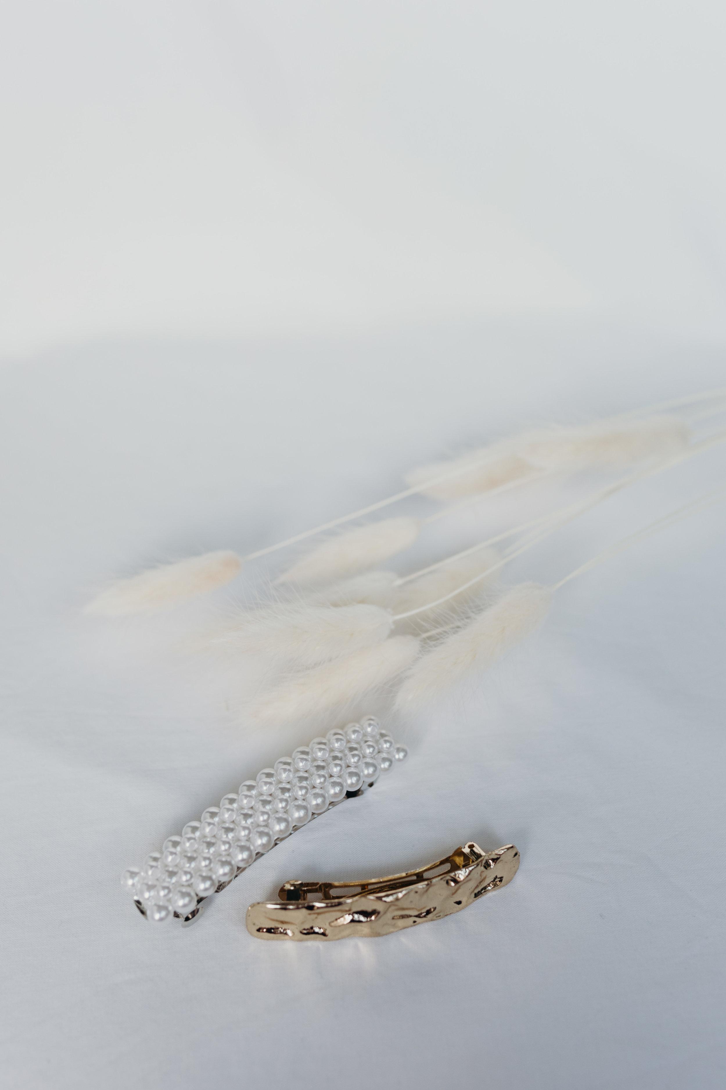 Smycken-9.jpg