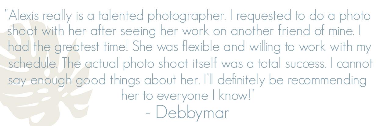 Debbymar.jpg