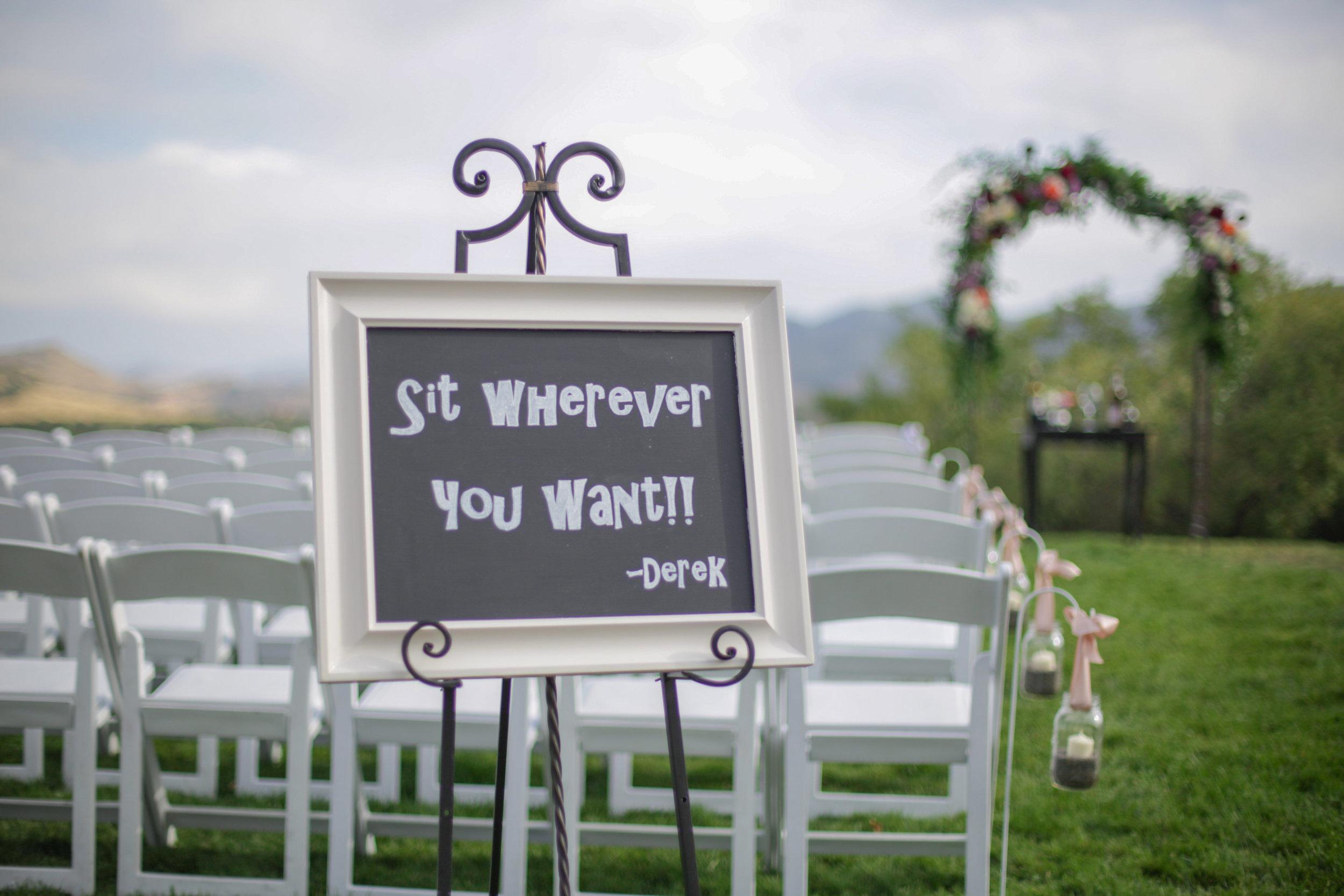 3 Ceremony-0201.jpg