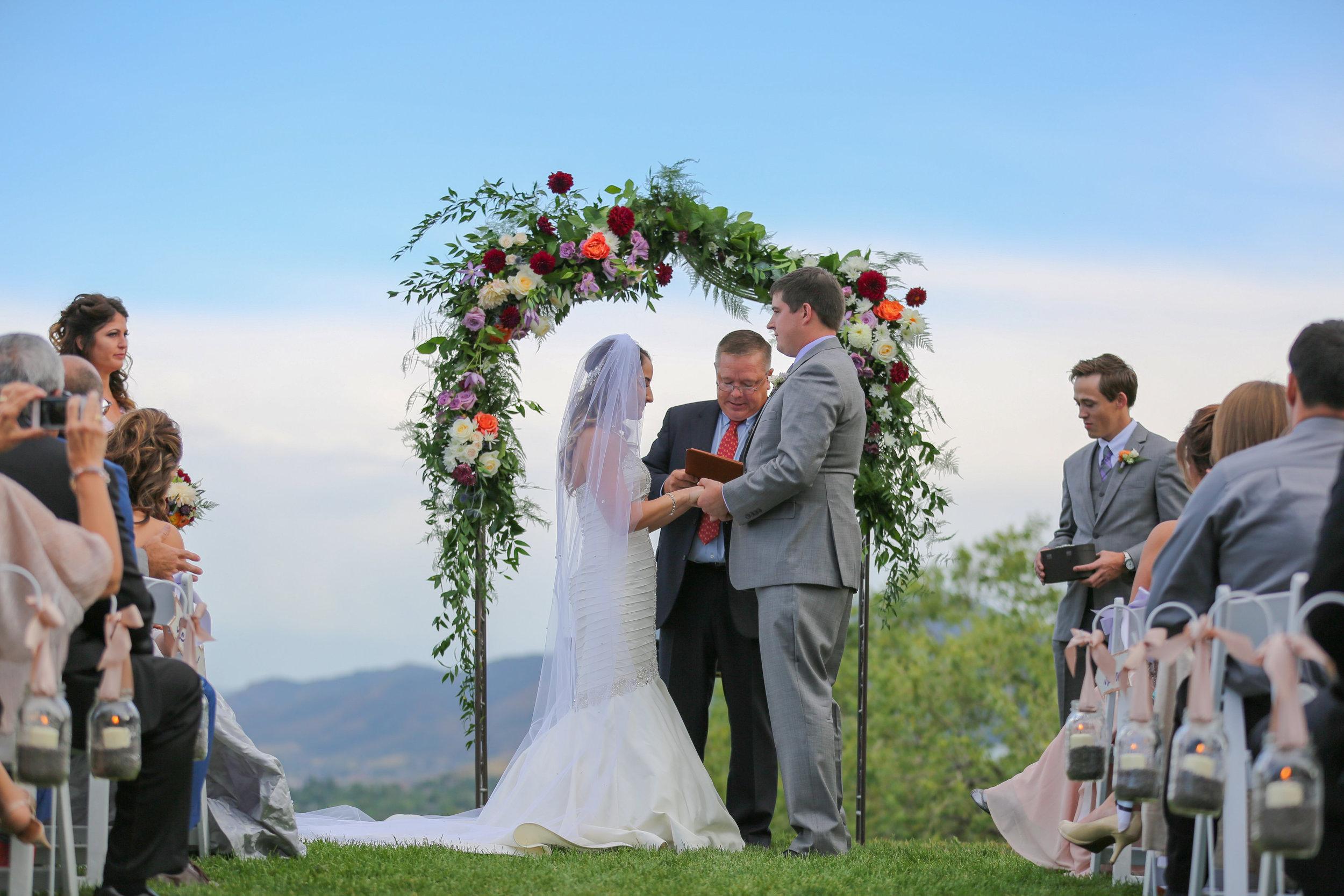 3 Ceremony-0309.jpg