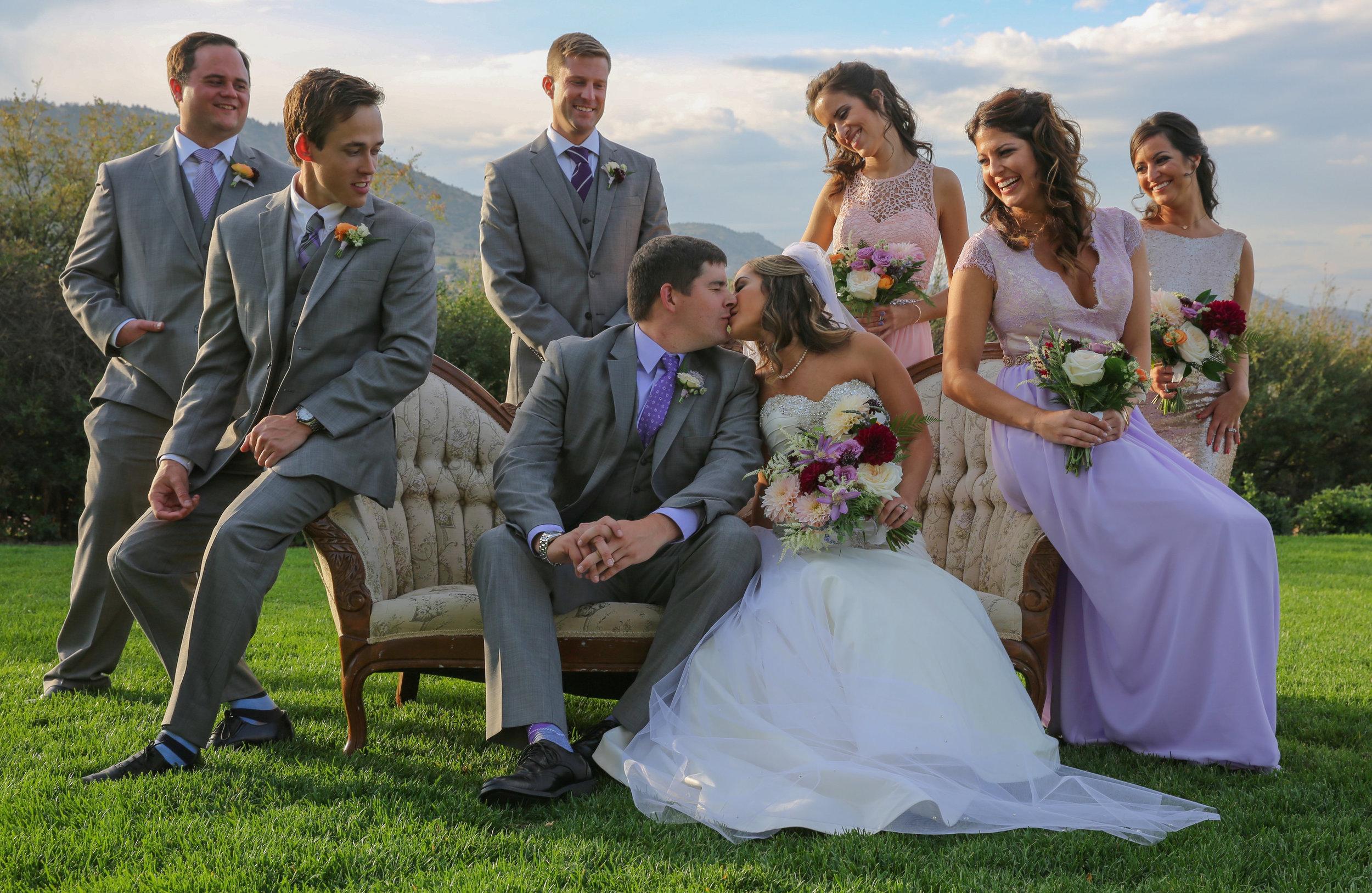 5 Bridal Party-0473.jpg