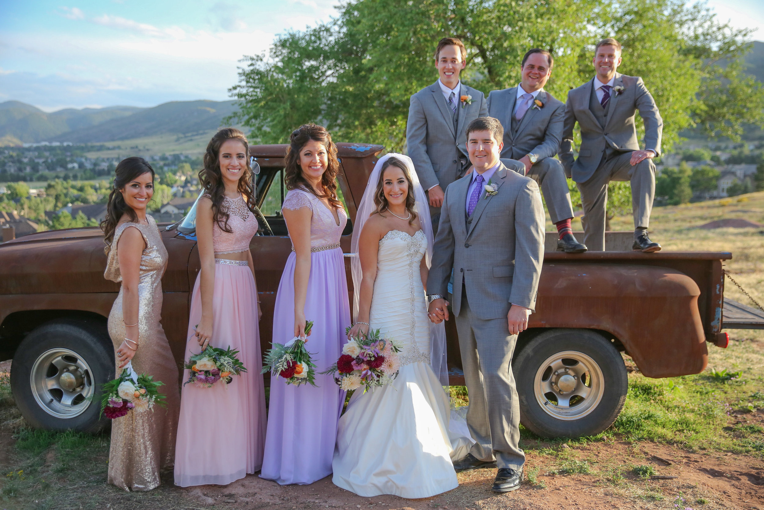 5 Bridal Party-0479.jpg