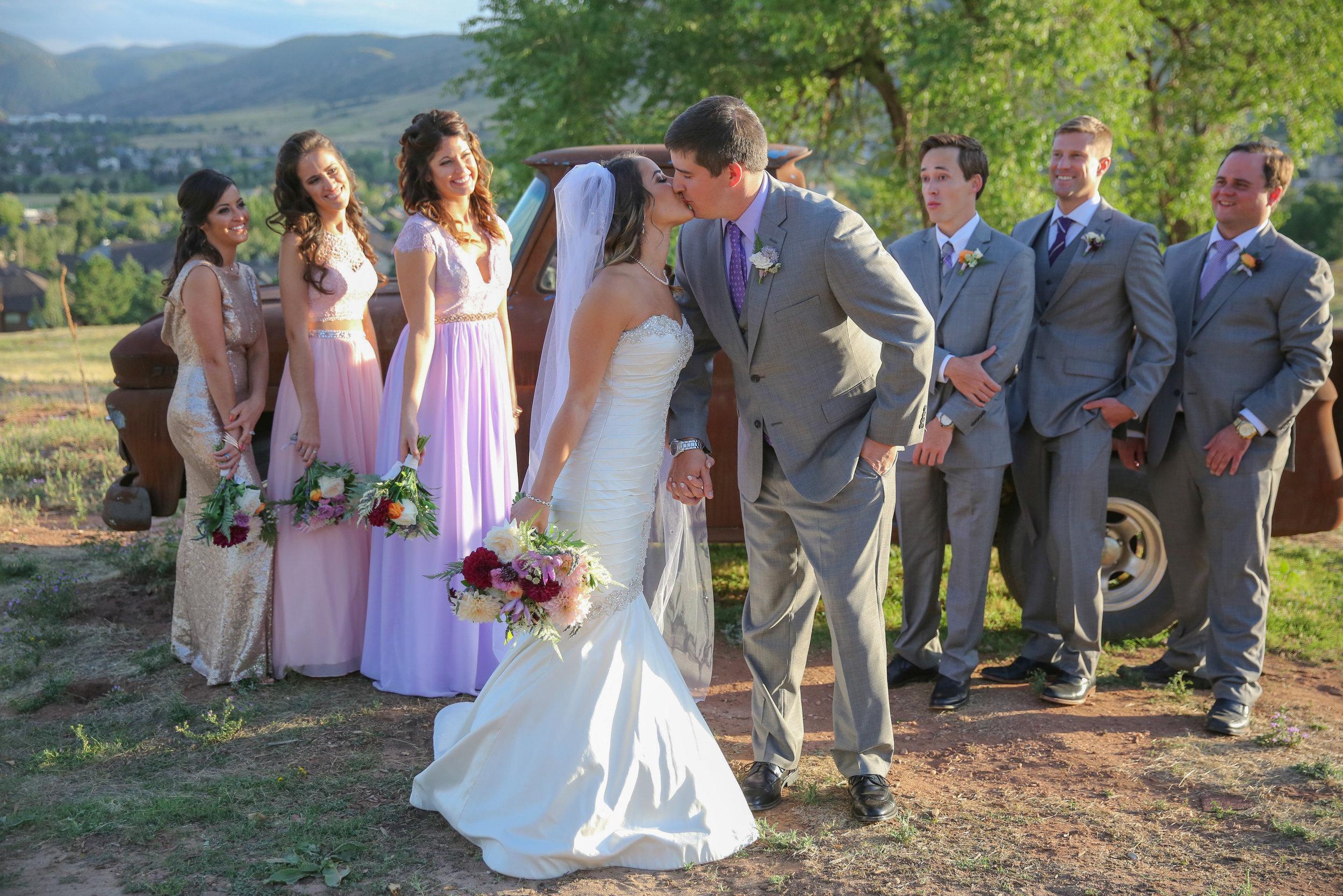 5 Bridal Party-0482.jpg