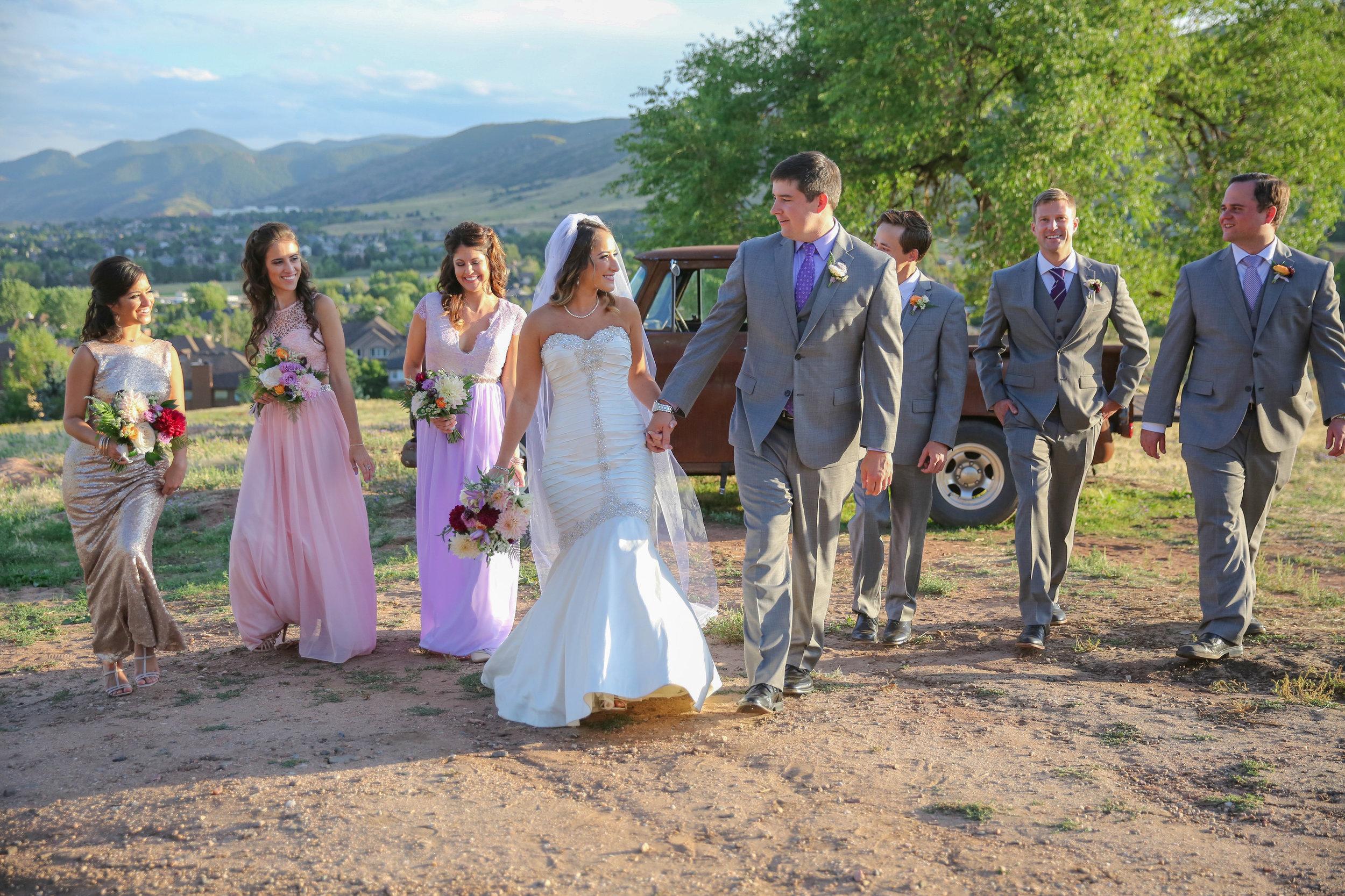 5 Bridal Party-0484.jpg