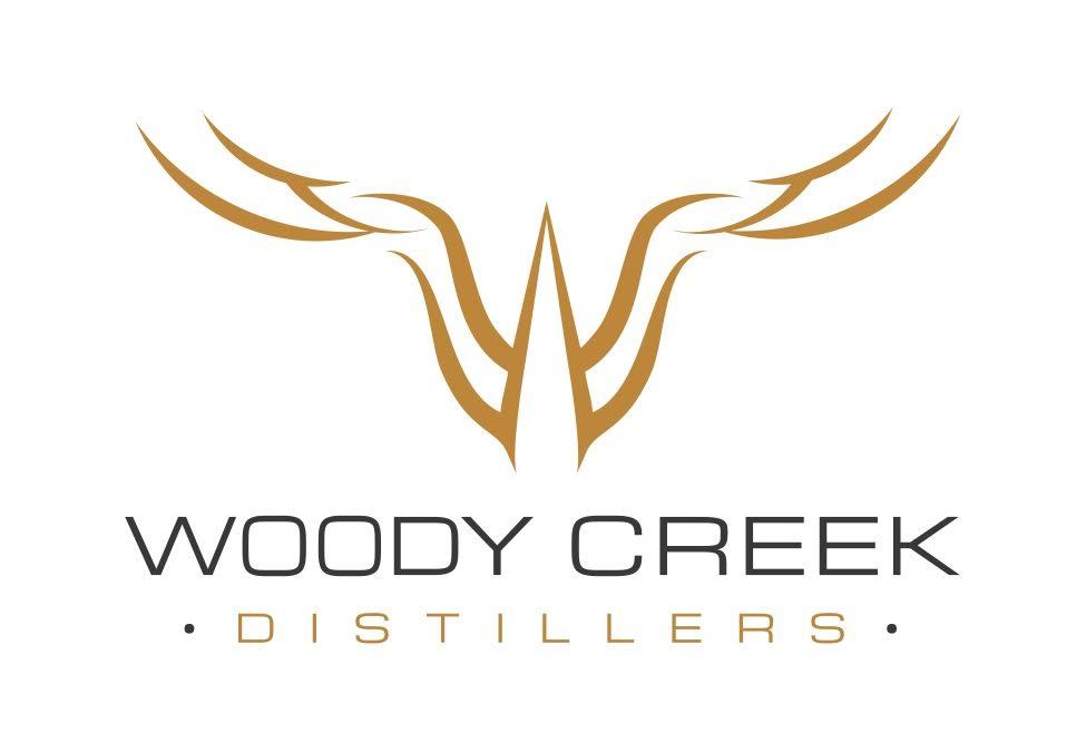 WoodCreek Distillers.jpg