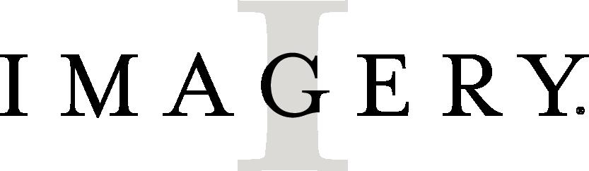 IEW_Logo_California_Trademark.png