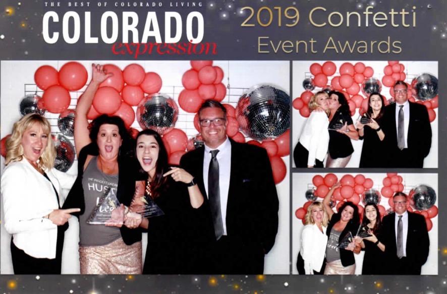 Confetti Event Photo.jpeg