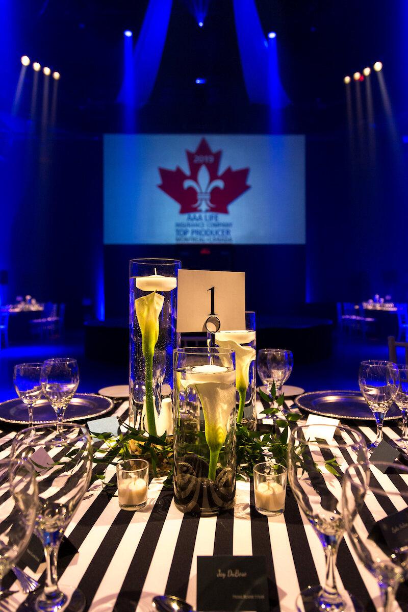 AAA Grand Gala Montreal 2019-6804.jpg
