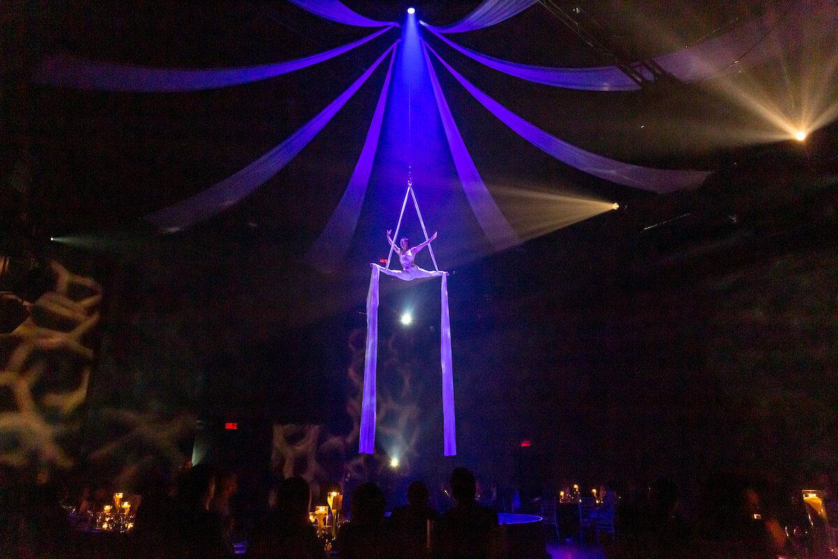 AAA Grand Gala Montreal 2019-7161.jpg