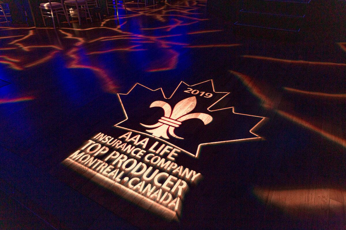 AAA Grand Gala Montreal 2019-7448.jpg
