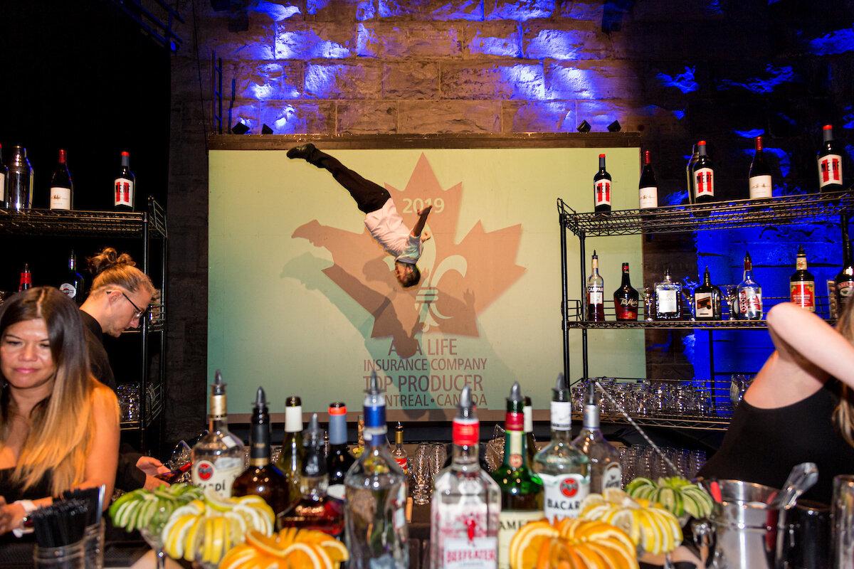 AAA Grand Gala Montreal 2019-6908.jpg