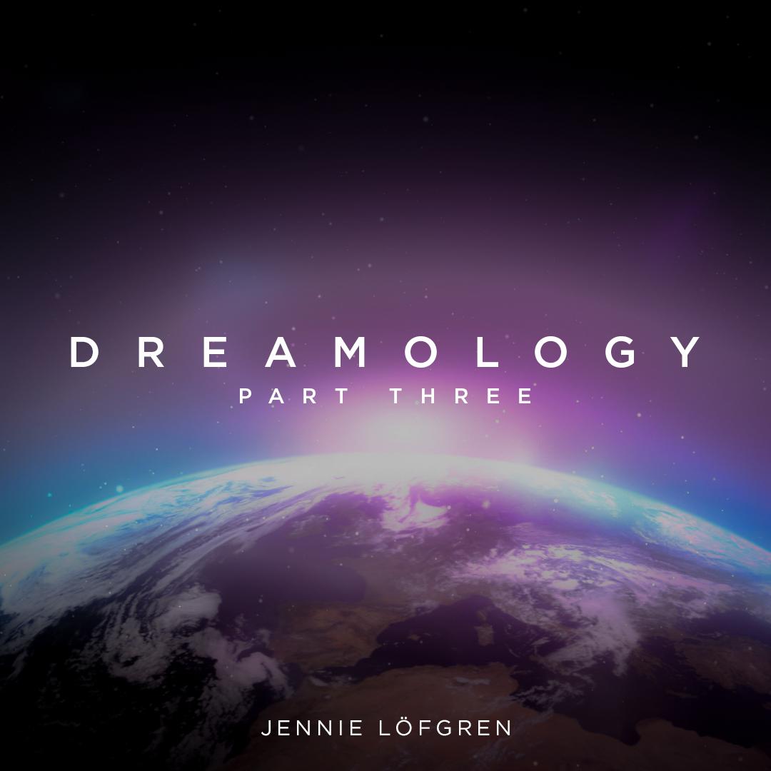 Jennie_Löfgren_Dreamoloy part three-omlag.png