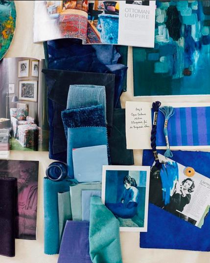 Benjamin_Moore_Interior Paint_Century_Sapphire_Blues
