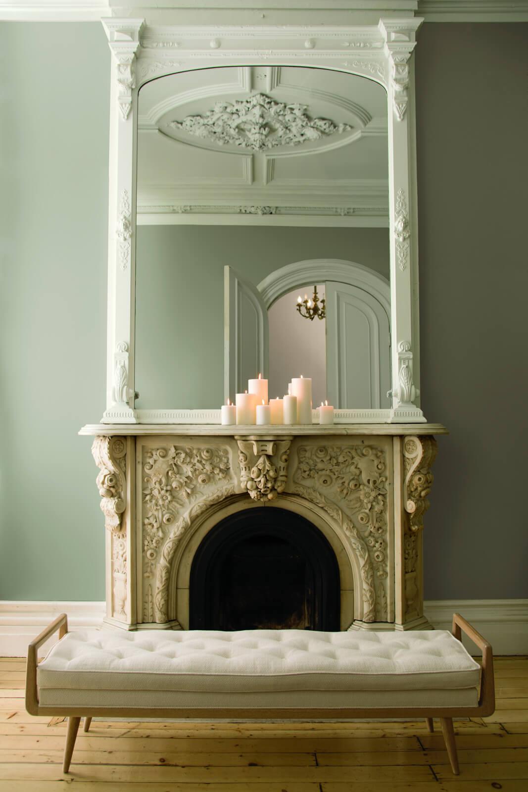 Benjamin_Moore_Interior_paint_ livingroom.jpg