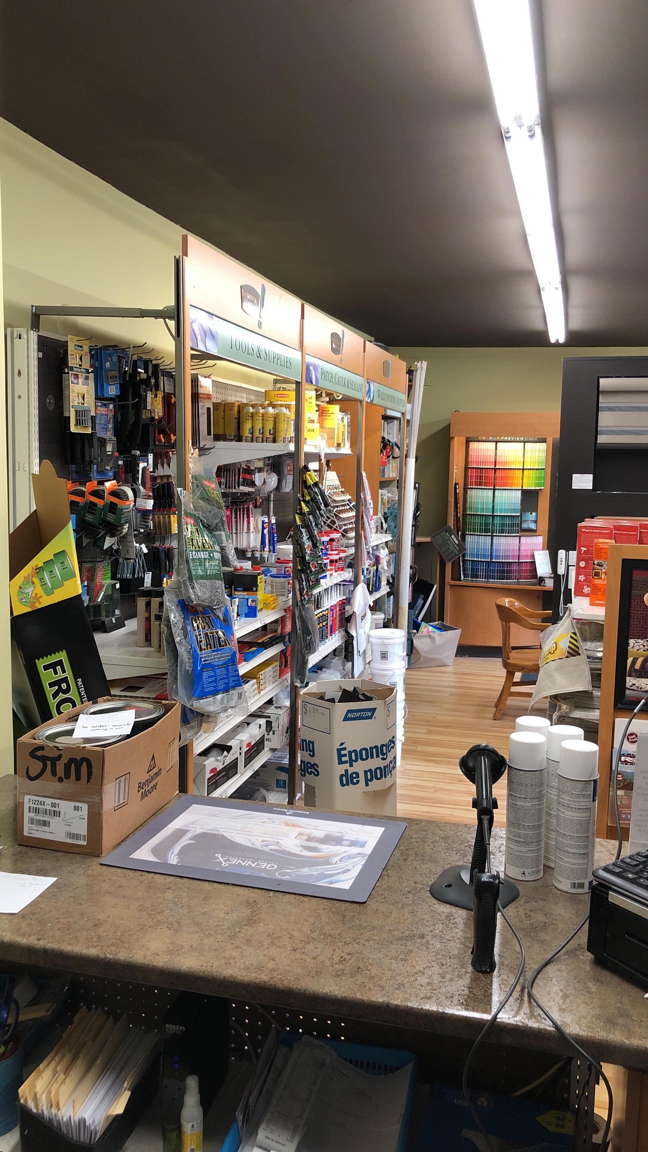 St. Mary's Partner's Paint & Paper Interior Store 2.jpg