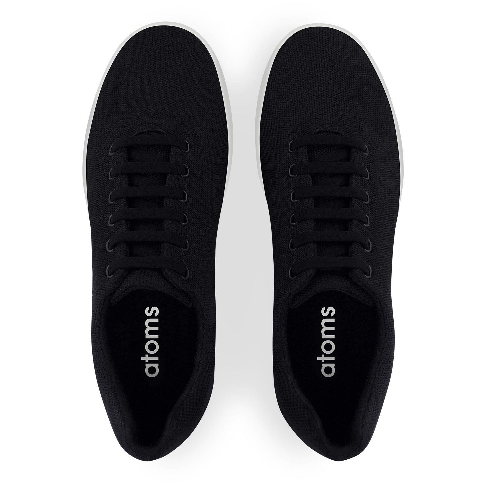 Atoms-black-_-white-shoes_2000x.jpg