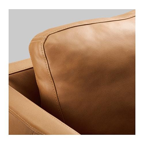 stockholm-sofa-beige__0431723_PE585752_S4.JPG