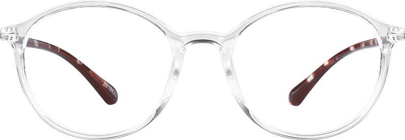 2018623-eyeglasses-front-view.jpg