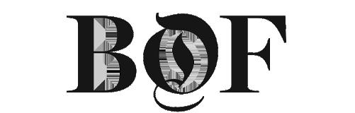 Logos_Web_01.png