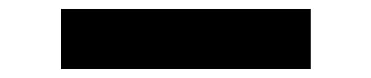 Logos_Web_06.png