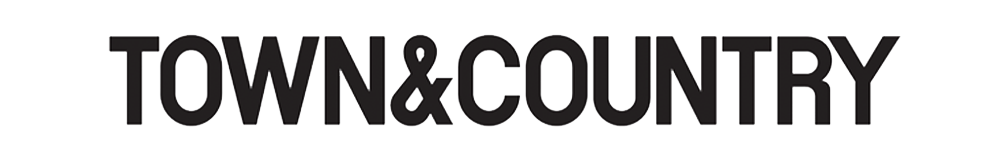 Logos_Web_10.png