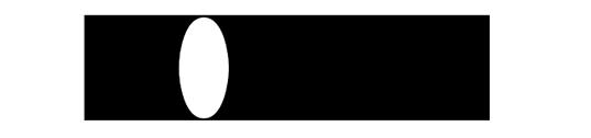Logos_Web_13.png