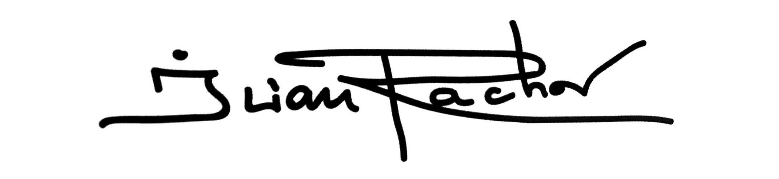 Ilian-signature.jpg