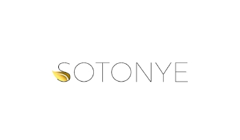 SOTONYE B-logo.jpg