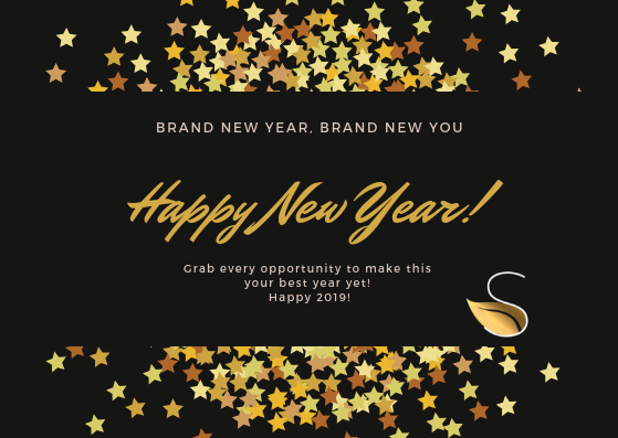 Happy New Year 2019!.png